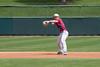 State Baseball-6