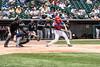 State Baseball-45