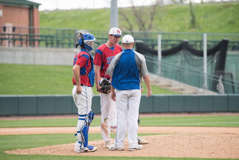 State Baseball-57