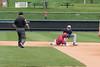 State Baseball-33