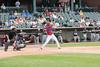 State Baseball-62