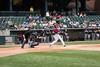 State Baseball-35