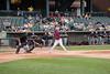 State Baseball-19
