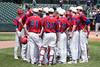 State Baseball-12
