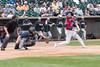 State Baseball-44