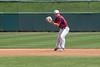 State Baseball-5