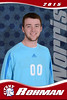banner_soccer-boys-rohman