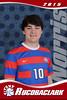 banner_soccer-boys-ruboclark