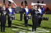 09-12-14_MarchingBand-030