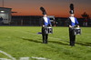 09-12-14_MarchingBand-035