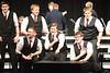 #choir