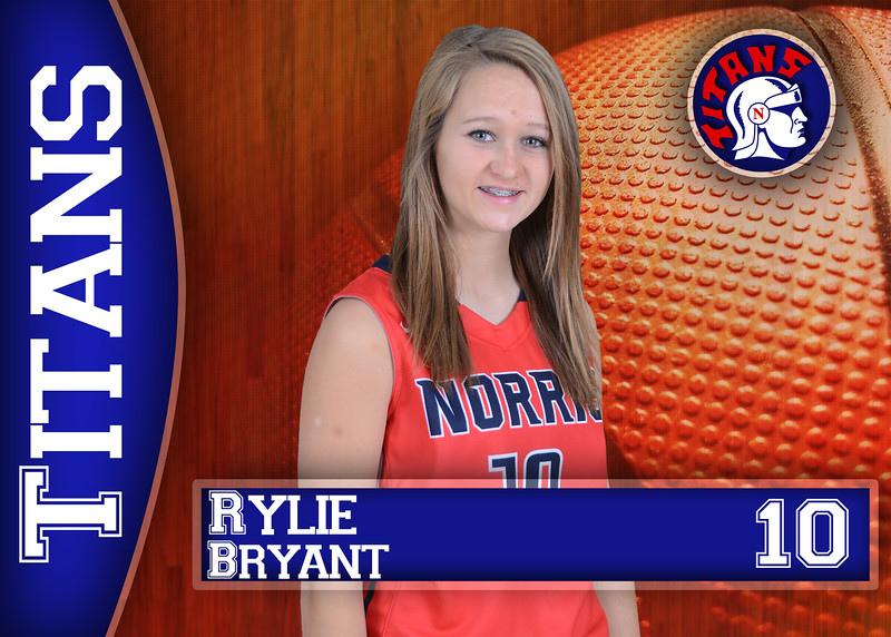Rylie