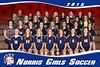 Girls team banner_soccer