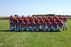 8th Grade Football 2014