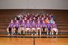 2015 Boys Soccer
