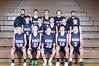 Boys Basketball - Freshmen