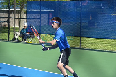 5/1/15 MPC Tennis Regionals