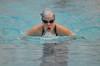 Benes 100 breaststroke2