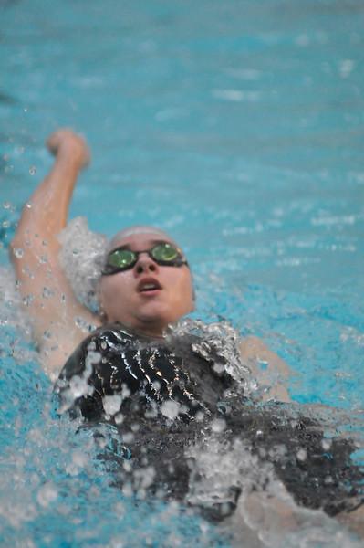 Wagner backstroke 200 med2
