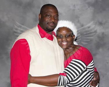 Gilmore Family Photos