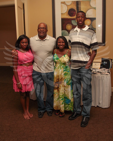 Trianese and Jordan 2014
