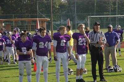 2014; AFBÖ; American Football; Graz Giants; Vienna Vikings; Youth; U13