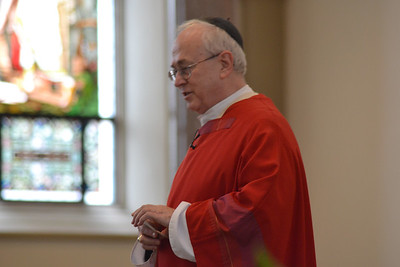 2014 Alumni Day