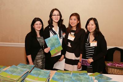 2014 Alumni Meeting