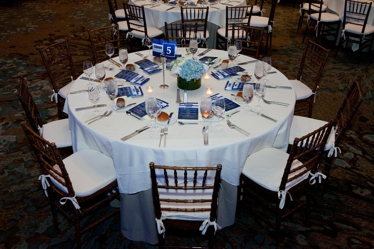 BEPC Annual Gala 2014
