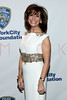 2014 NYC Police Foundation Gala