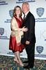 2014 NYC Police Foundation Gala