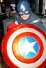 481978647SM011_Captain_Amer