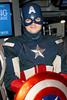 481978647SM012_Captain_Amer