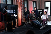 527108697SM019_AOL_BUILD_Sp