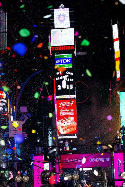 527507693SM126_New_Year_s_E