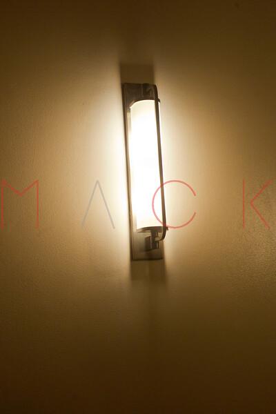 MACK6794