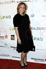 first annual Mouvemant Pas gala, New York, USA
