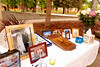The wedding of Sharon and Dana on April 26, 2014 in McClatchy Park, with reception following at Aioli restaurant.