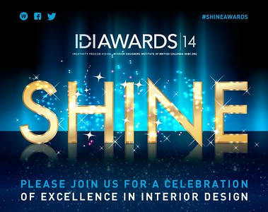 2014 Awards of Excellence