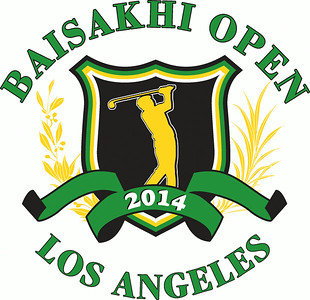 2014 Baisakhi Open Los Angeles