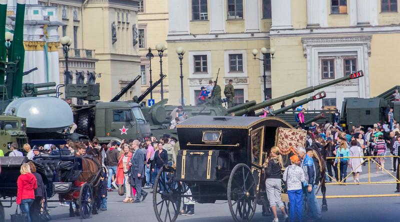 St Petersburg-2985