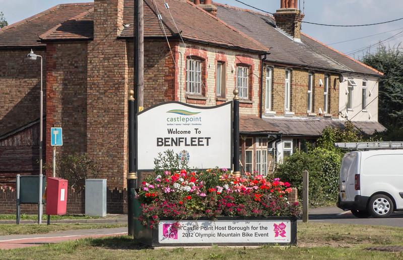 Benfleet-0639