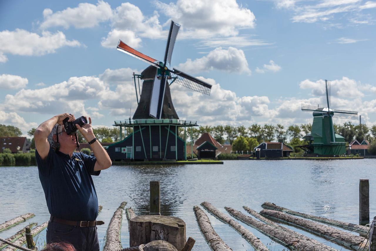 Amsterdam-Edam-3868