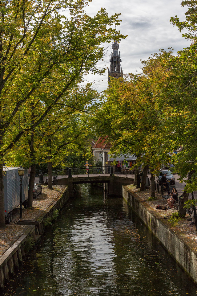 Amsterdam-Edam-3943