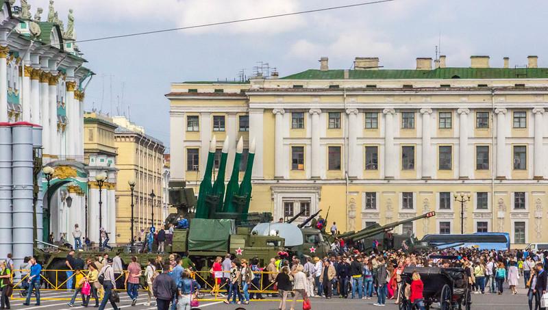 St Petersburg-2987