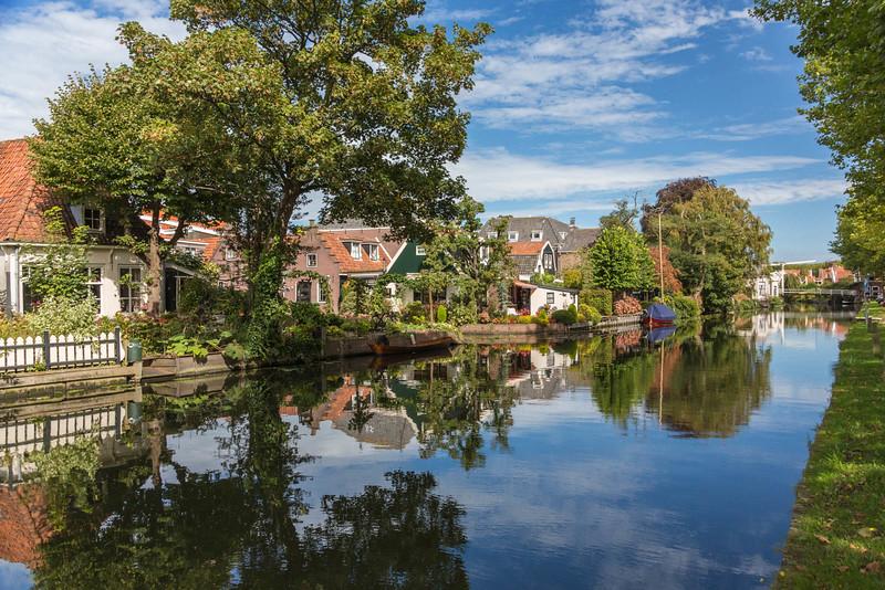Amsterdam-Edam-3925