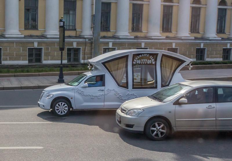 St Petersburg-2997