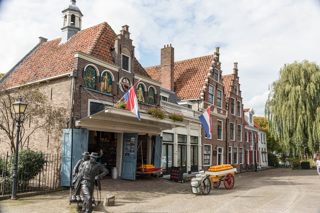 Amsterdam-Edam-3952