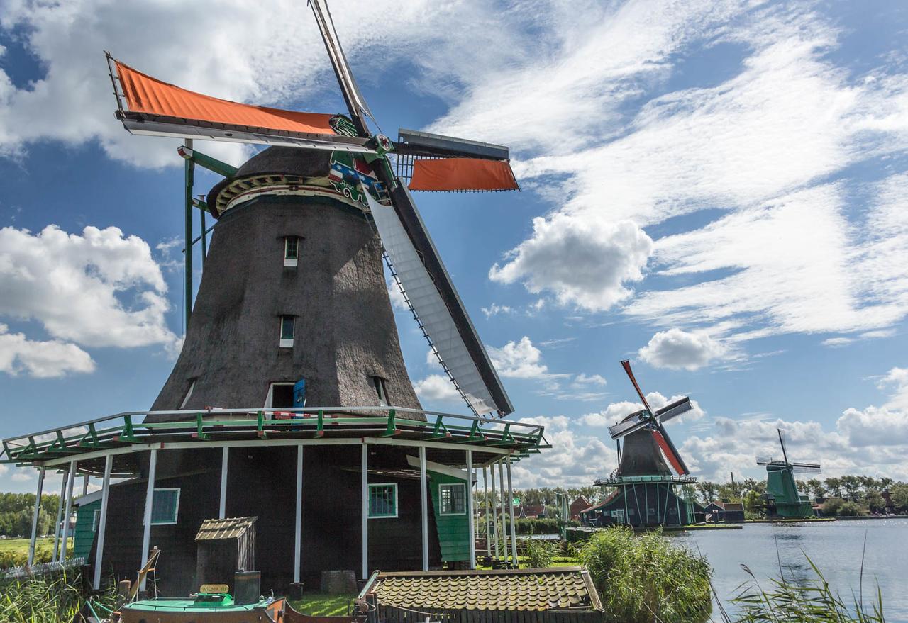 Amsterdam-Edam-3859