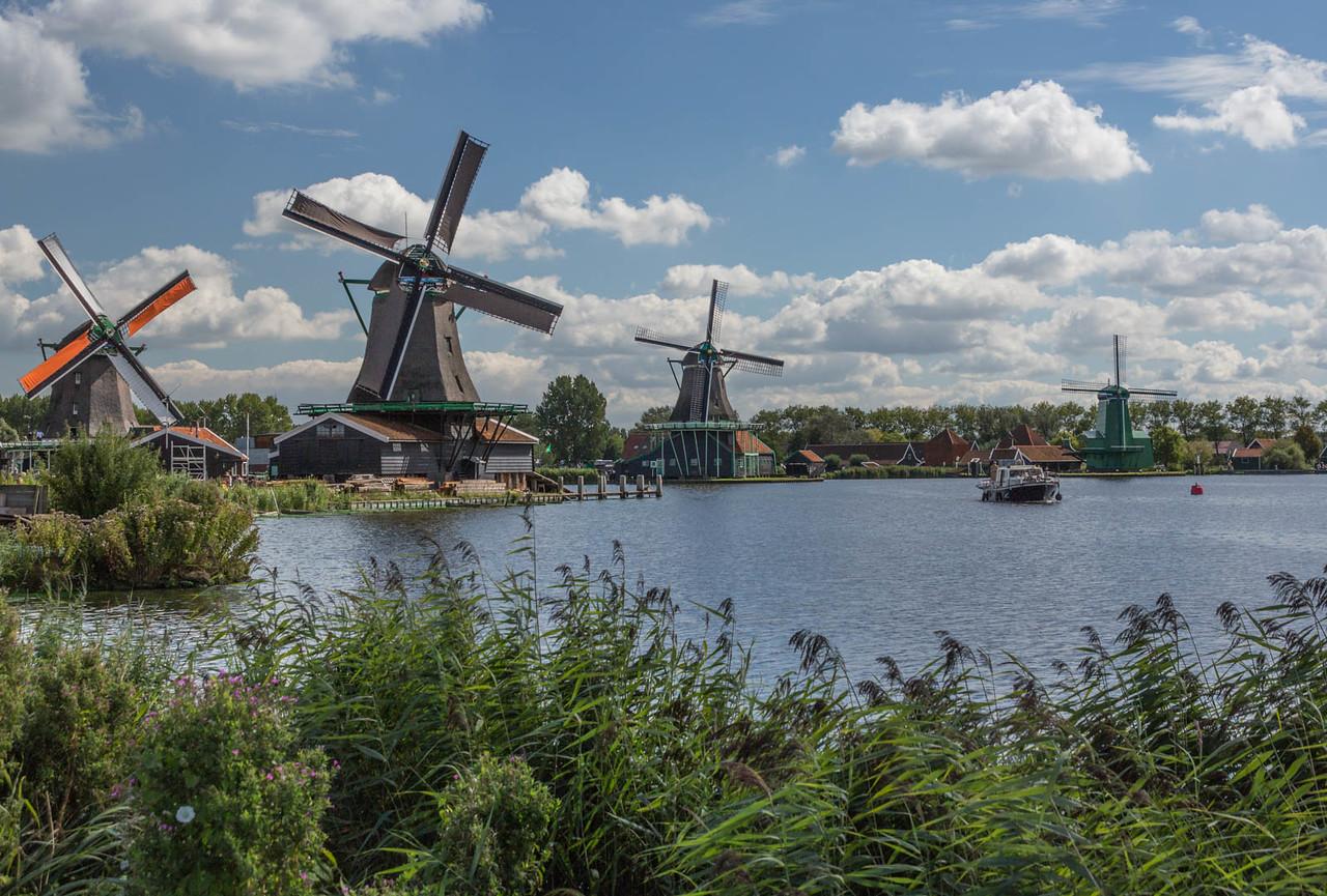 Amsterdam-Edam-3871